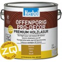 Herbol Offenporig Pro-Décor ZQ 10 L