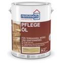 Remmers Aidol pflege-öl 5 L - olej na terasy + ŠTĚTEC PROFI ZDARMA