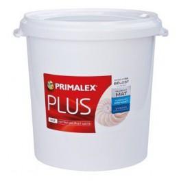 Primalex plus akce