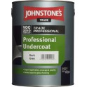 Johnstones Undercoat základ 2,5 L