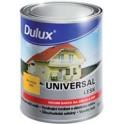 Dulux Universal lesk 2880 hněď kaštanová 0,375 L