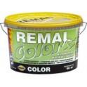 REMAL COLOR 7,5 KG