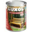 LUXOL Lak s UV ochranou mat 0,75 L