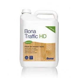 Bona Traffic HD mat 4,95 L