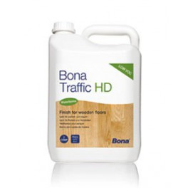 Bona Traffic HD polomat 4,95 L