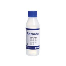 Bona Retarder - zpomalovač 200 ml