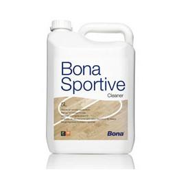 Bona Sportive Cleaner 1 L