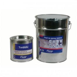 Polycol 609 - 568 epoxidový tmel 3+0,6 kg