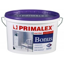 Primalex Bonus 7,5 kg