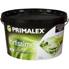 Primalex Fortissimo 1 L