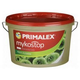 Primalex Mykostop 1 L