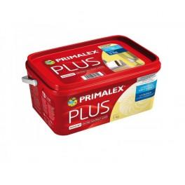 Primalex plus barevný 3 KG