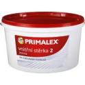 Primalex Vnitřní stěrka 2 - Jemná 8 KG