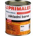 Primalex Základní barva na dřevo 0,75 L