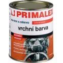 Primalex Vrchní barva lesklá 0,75 L