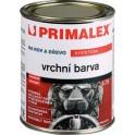 Primalex Vrchní barva matná 0,75 L