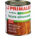 Primalex LAZURA SILNOVRSTVÁ 0,75 L