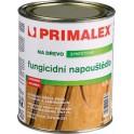 Primalex FUNGICIDNÍ NAPOUŠTĚDLO 2,5 L