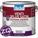 Venti 3 Plus Satin ZQ 0,75 L