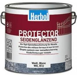 Herbol Protector 0,75 L