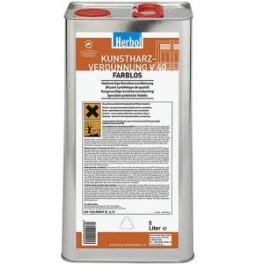 Herbol Kunstharz Verdünnung V 40 ředidlo 0,7 L