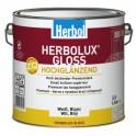Herbol-Herbolux Gloss ZQ 0,75 L