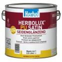 Herbol Herbolux PU Satin ZQ 0,75 L