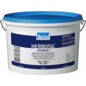 Herbol Herbosil 2,5 L