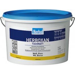 Herbol Herboxan 5 L