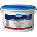Herbol Mineralfarbe 12,5 L
