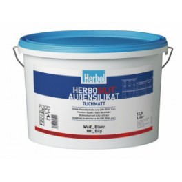 Herbosilit Aussensilikat 5 L