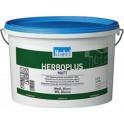 Herbol Herboplus 12,5 L