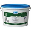 Herbol Innenweiss 2,5 L
