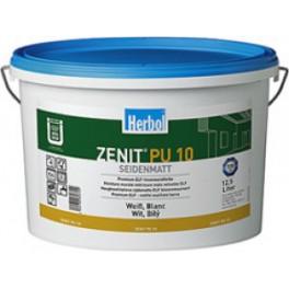 ZENIT® PU 5 L