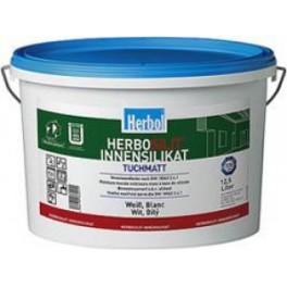 Herbosilit Innensilikat 5 L