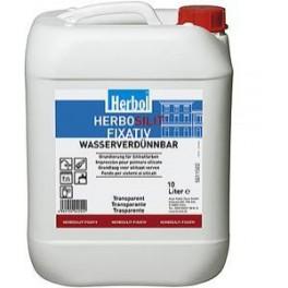 Herbol Herbosilit Fixativ 10 L