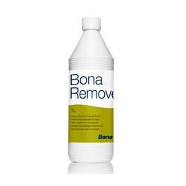 Bona Remover 1 L