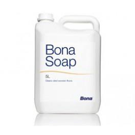Bona Soap tekuté mýdlo 1 L
