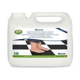 Bona Čistič na laminátové podlahy & dlaždice 4 L náhradní náplň