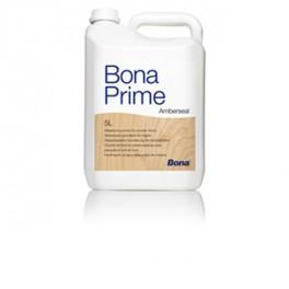 Bona Prime Amberseal 5 L
