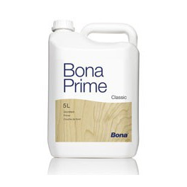 Bona Prime Classic 1 L
