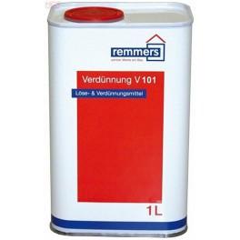 Remmers Ředidlo V 101 1 L