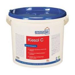 REMMERS Kiesol C 5 L