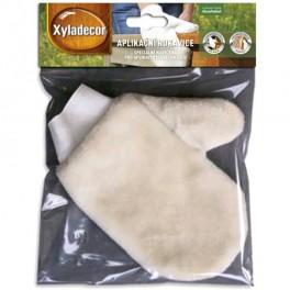 Xyladecor Aplikační rukavice
