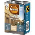 Xyladecor Xylamon HP impregnační základ 0,75 L