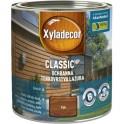 Xyladecor Classic HP Bezbarvý 0,75 L