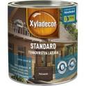 Xyladecor Standard kaštan 0,75 L