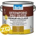 Herbol Offenporig Pro-Décor ZQ 0301 - bílý 0,75 L