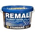 Remal STANDARD 1 KG
