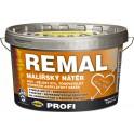 Remal PROFI 1 KG
